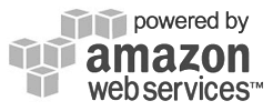 Amazon AWS Cloud Platform