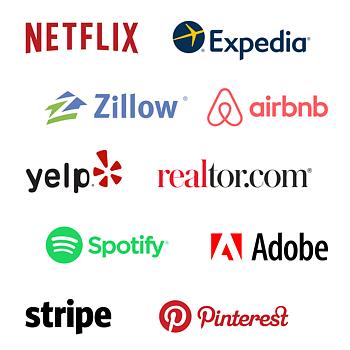 AWS Companies